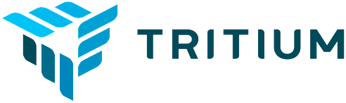 Tritium chargers
