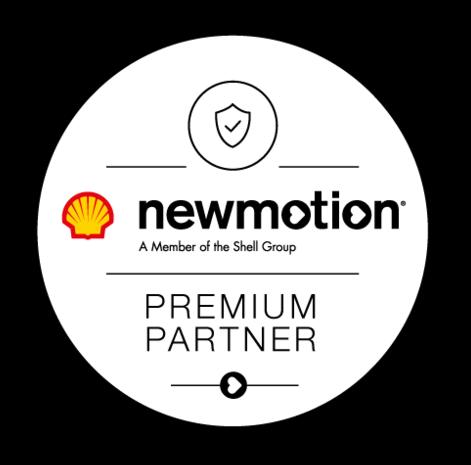 Newmotion logo new